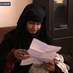 Isis Bride Shamima Begum Doesn T Need Help But Liberals Who Support Her Do