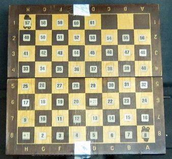 Αποτέλεσμα εικόνας για alexander pichushkin chess