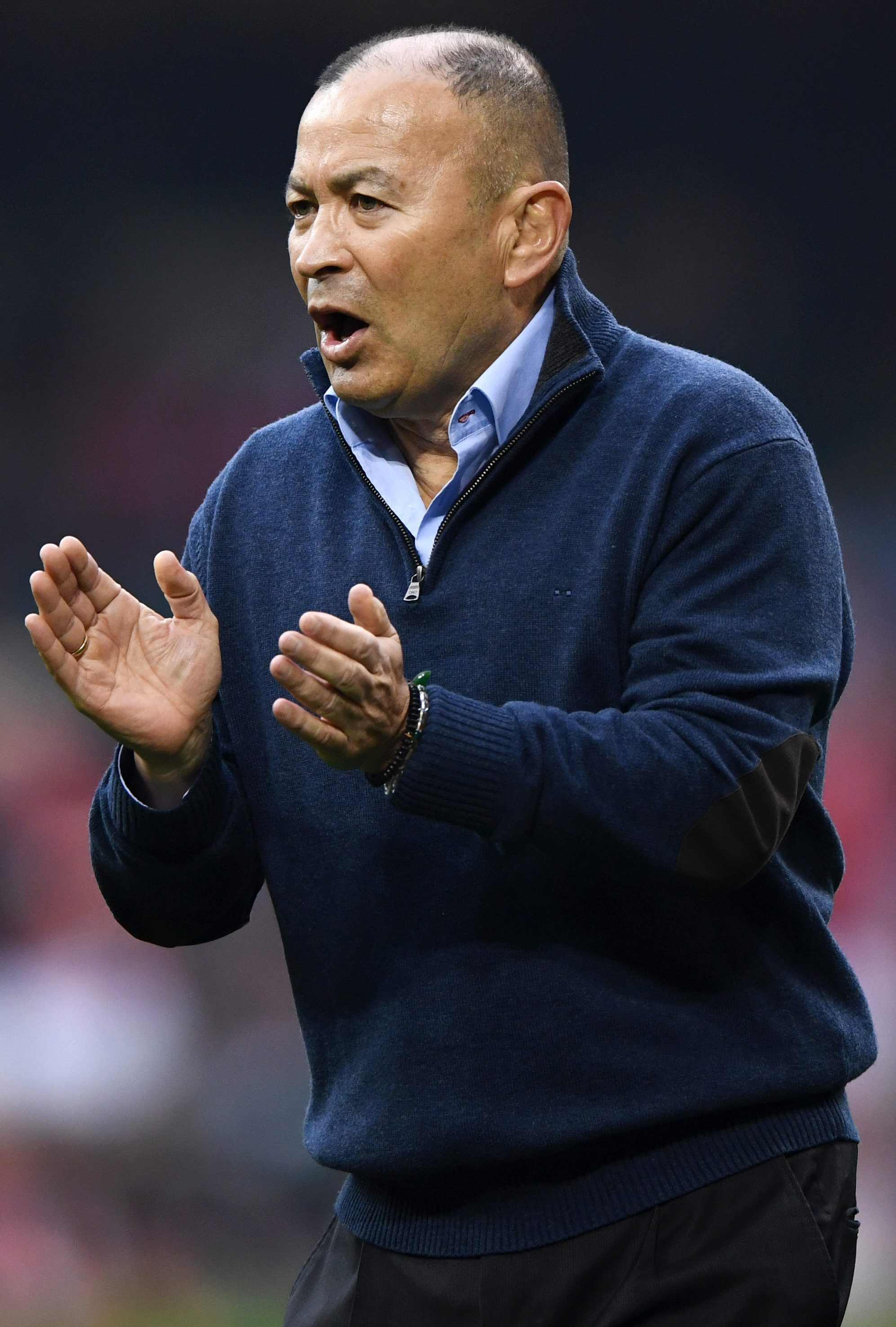 Eddie Jones is desperate to get help for the England rugby team to tackle their mental frailties, especially after an amazing collapse in a 38-38 draw with Scotland