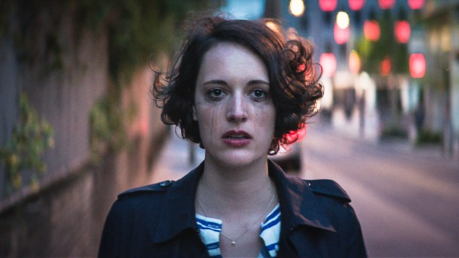 Fans are eager to know if Fleabag will return for a third series