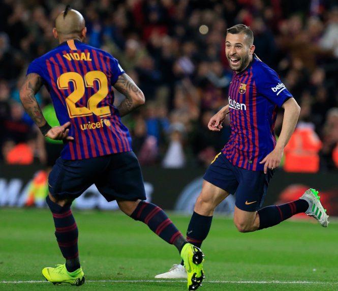 Liverpool V Barcelona Live Matchday Blog: Barcelona Vs Levante FREE: TV Channel, Live Stream, Kick