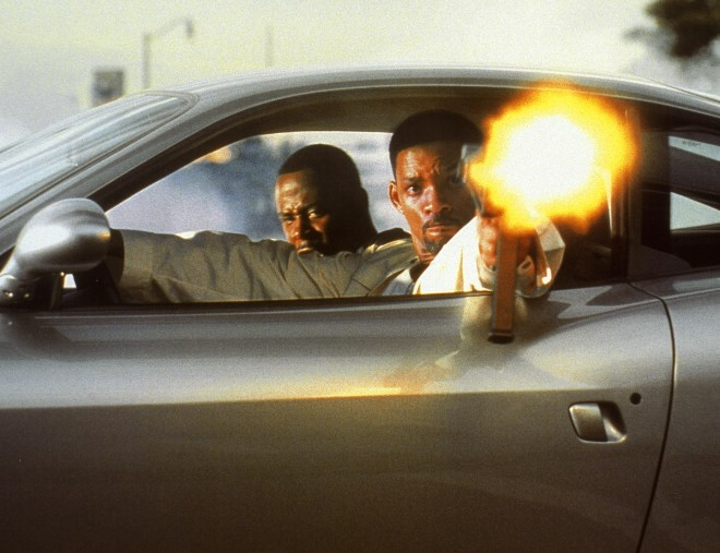 bad boys for life release