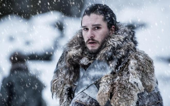 Game of Thrones fans have called for a remake of the final series