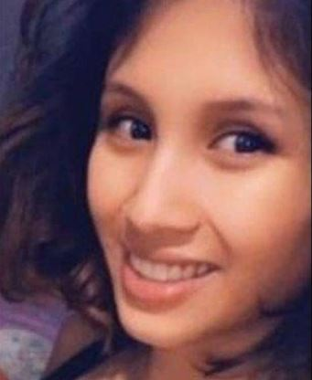 Ochoa-Uriostegui disappeared on April 23 after leaving her high school