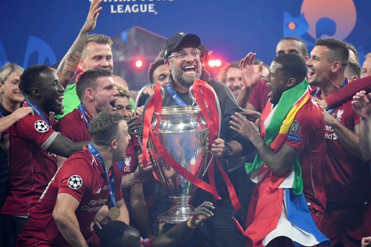 indian expr champions league - HD5568×3712