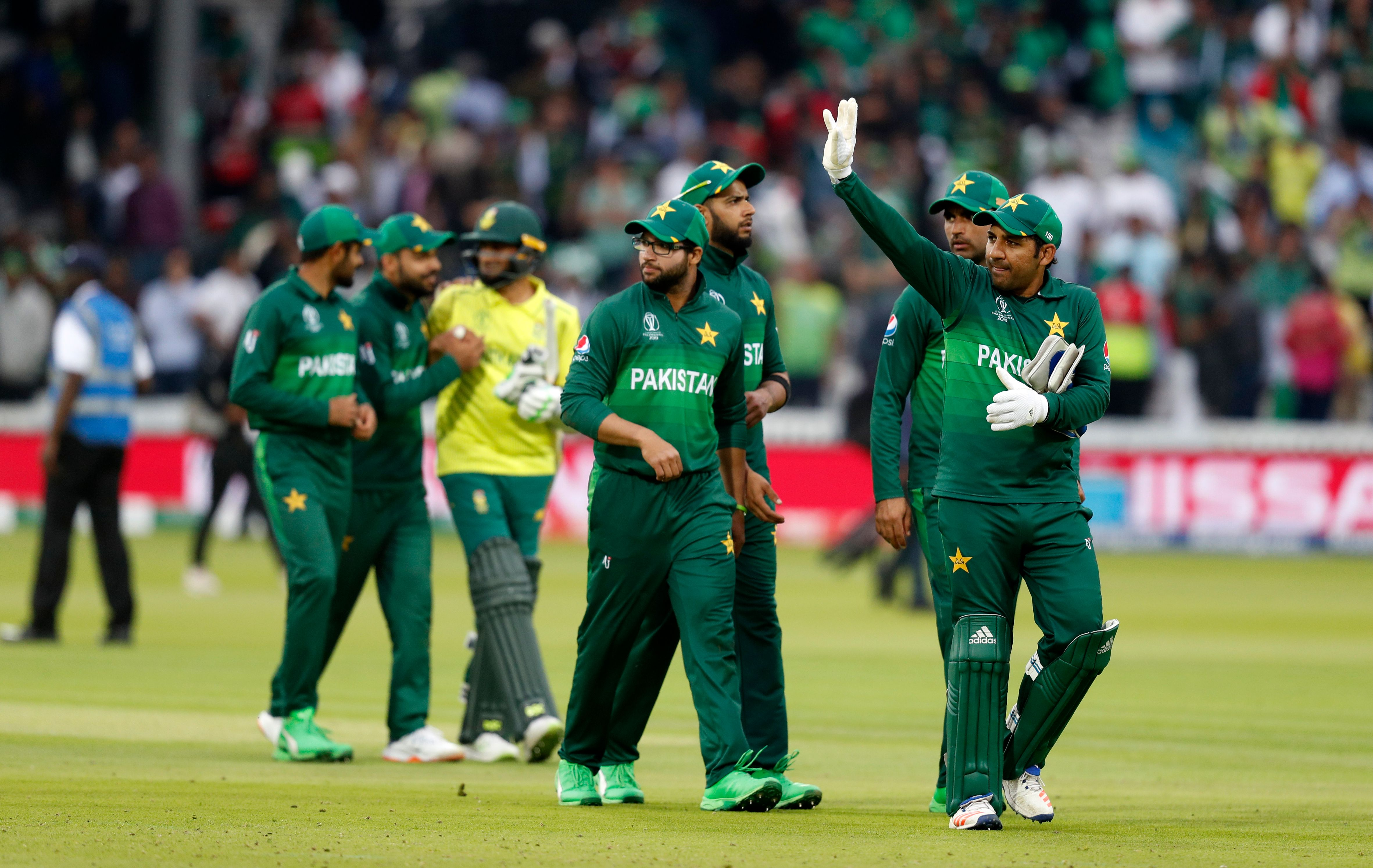 Pick the world cup 2020 schedule today match live streaming