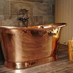 Meghan Markle And Prince Harry Have A 5 000 Copper Bath Installed In Frogmore Cottage