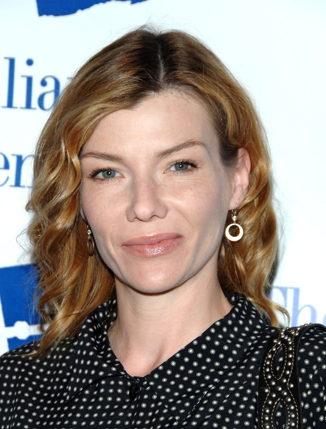 Everwood actress Stephanie Niznik has reportedly died at the age 52