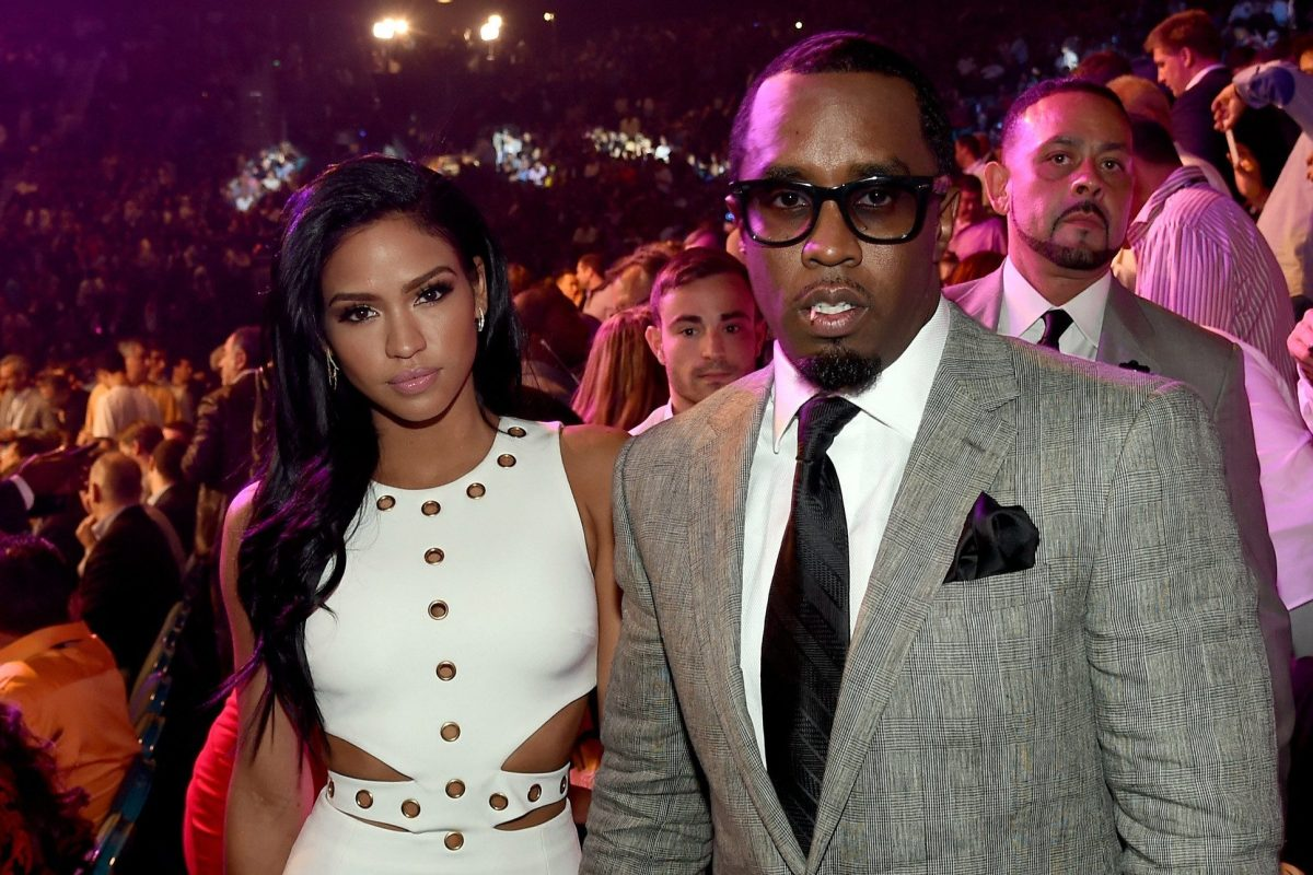 Is cassie dating diddy updating quickbooks 2009 to 2012