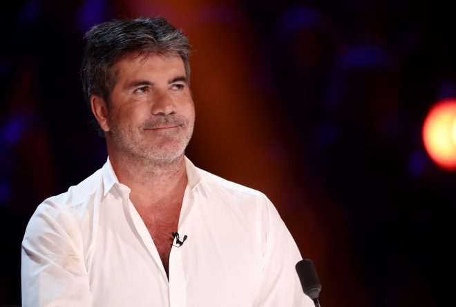 Simon Cowell has pulled the plug on this year's X Factor as part of a huge overhaul of the show