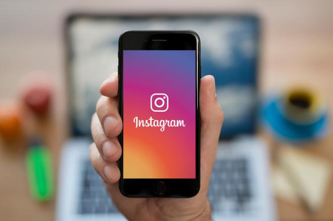 A survey this year showed that Instagram had 23 million users in the UK, with its appeal strongest among women under 24