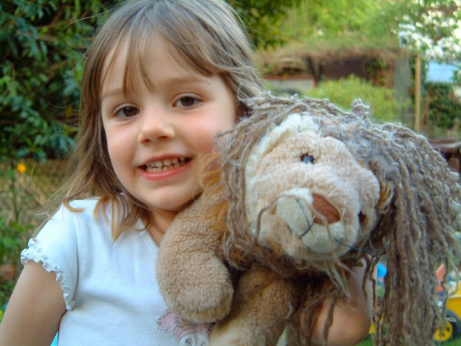 Molly Russell's dad, Ian, set up the Molly Rose Foundation in the wake of his daughter's death
