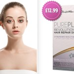 Superdrug Is Selling An At Home Version Of Cult Olaplex Hair Treatment For 12 99 And Beauty Fans Rave About It