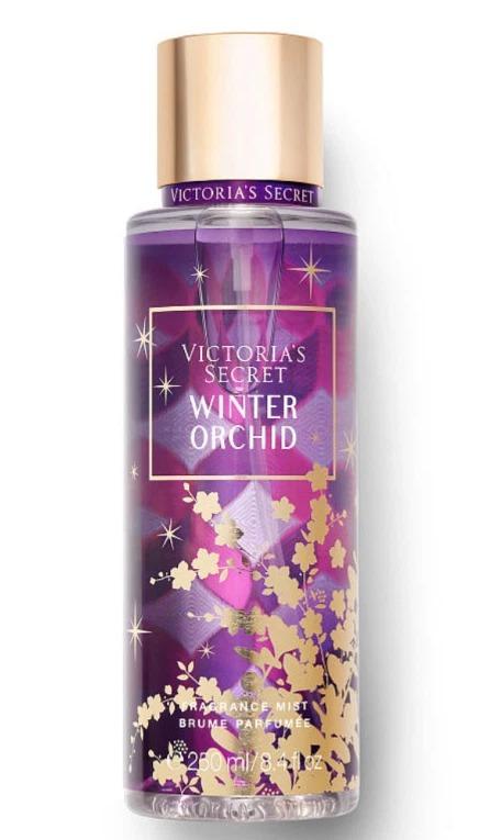 Bundle of Victoria Secret Mist .New THE