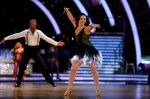 Who is Shirley Ballas, how old is the Strictly judge and what's her net worth?
