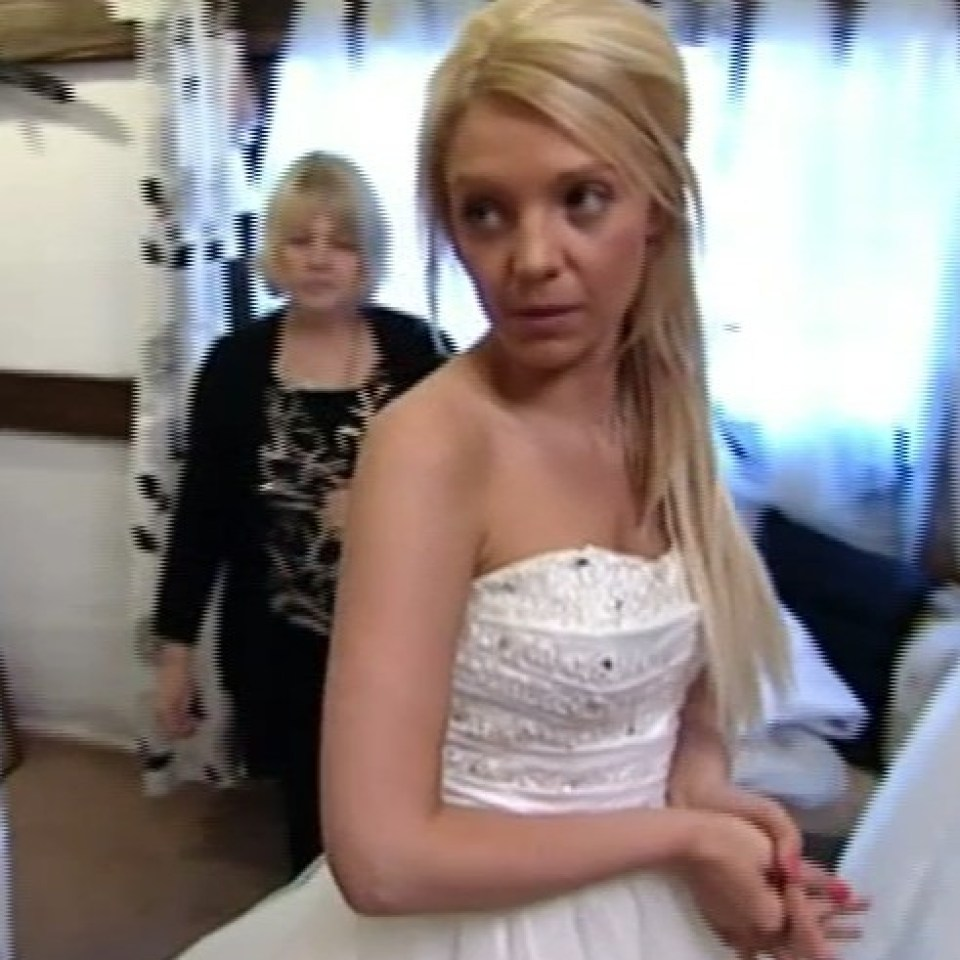 Princess Bride Threatens To Cancel Wedding Over Fiance S Ugly