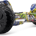 7 Best Hoverboards 2020 The Sun Uk