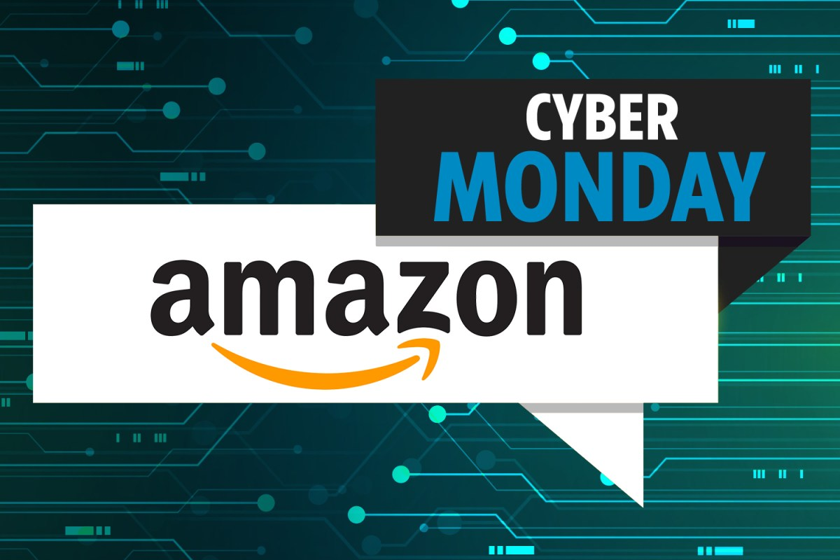 Amazon Cyber Monday 2019 Up To 46 Per Cent Off As Prices