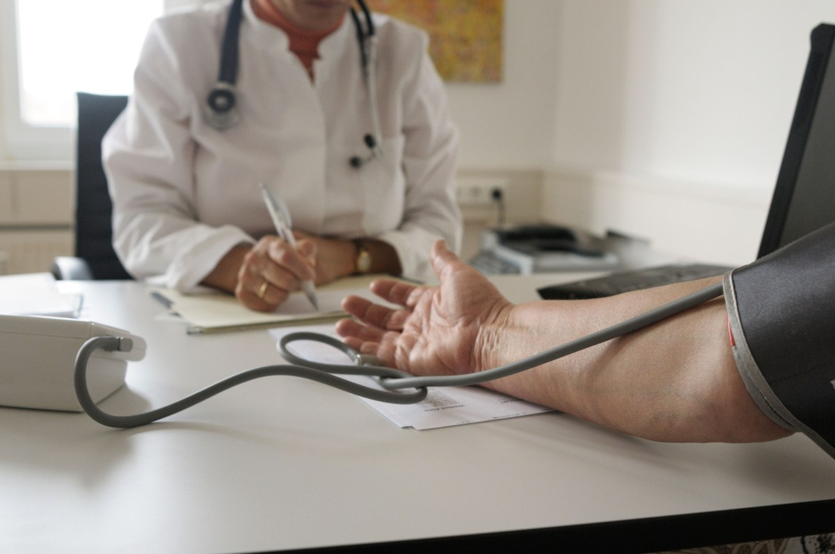 A recent study found that regular sex, but not masturbation, can reduce blood pressure as effectively as medications.