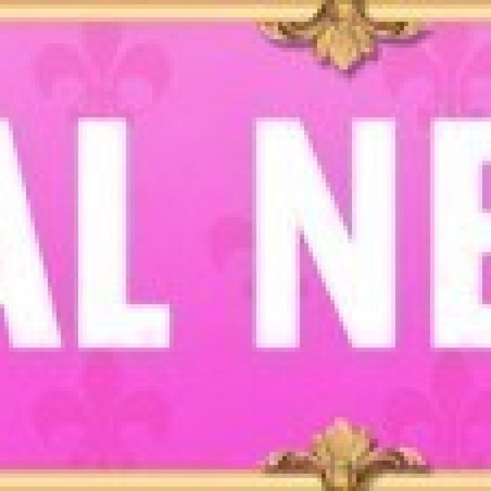 Royal news: Meghan Markle, Prince Harry, Prince William and Kate Middleton