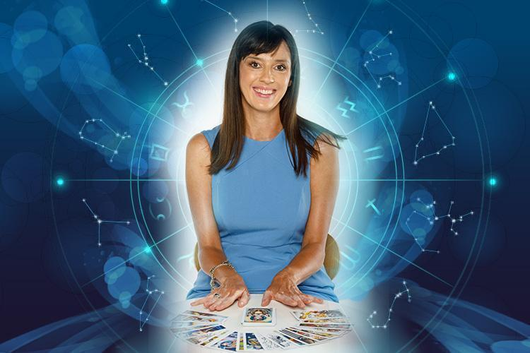 Weekly horoscope for February 23 – 29 – your week ahead according to Kerry King and her tarot cards