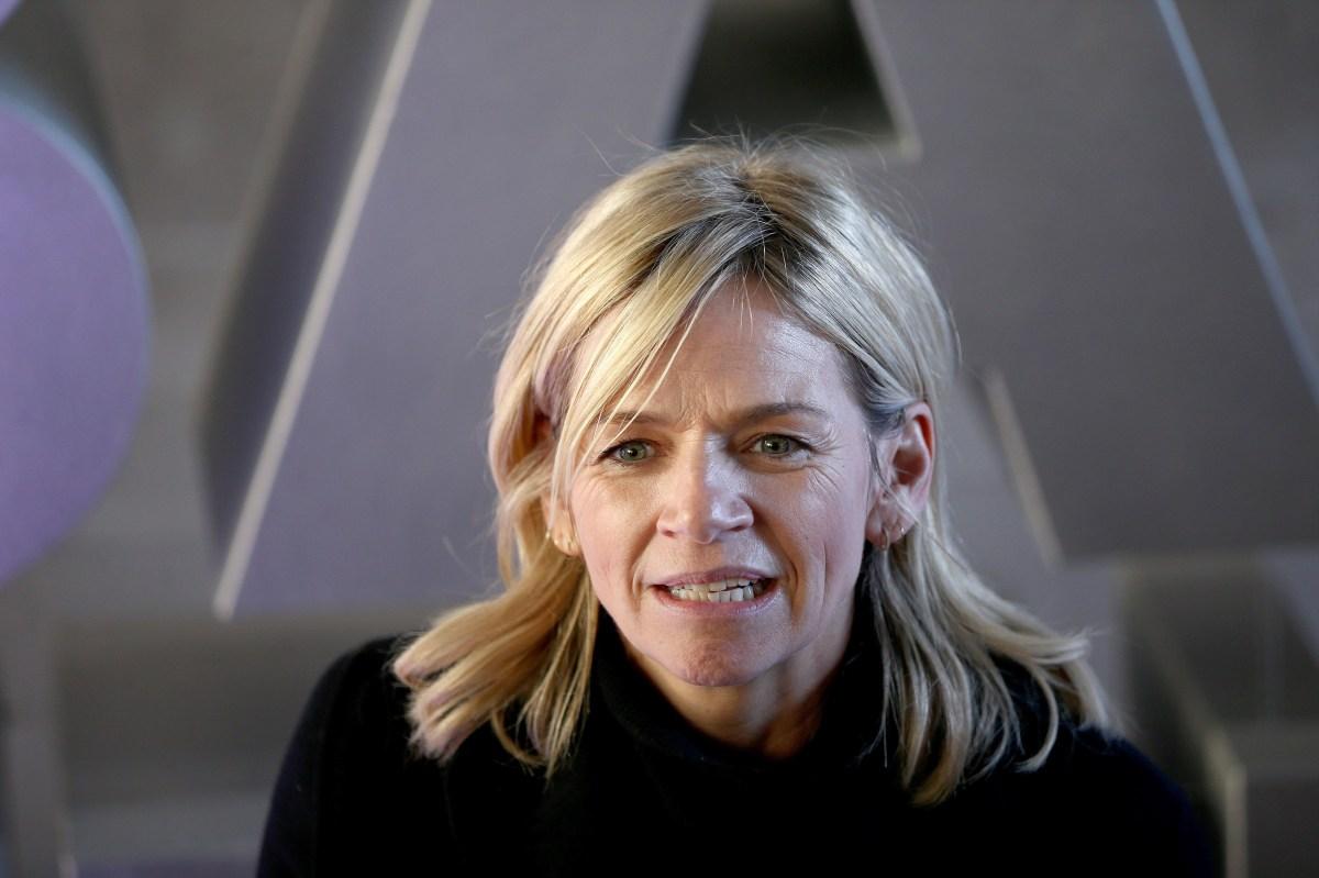 Bbc S Radio 2 Breakfast Show Loses One Million Listeners