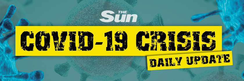 Coronavirus UK news LIVE: London faces Covid-19 lockdown as TfL ...