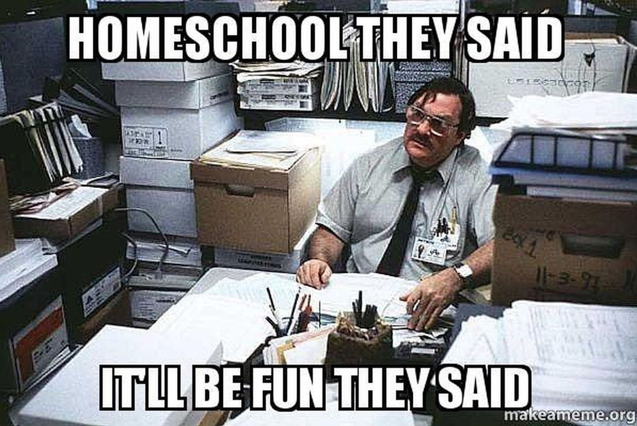 Corona Virus Funny Memes Stay At Home Memes