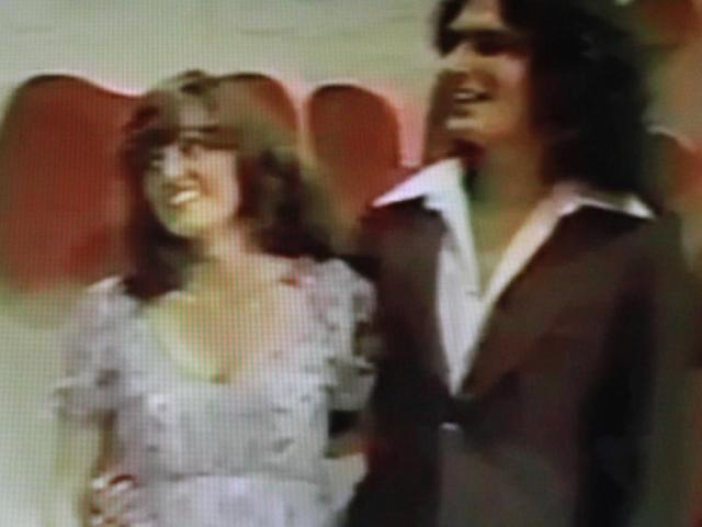 Serial kller Rodney Alcala brazenly secured an unsuspecting date on US show The Dating Game