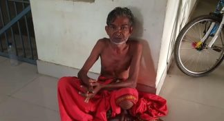 There's a Devil Loose: Hindu Priest Beheads Man in Temple for Sacrifice to End Coronavirus