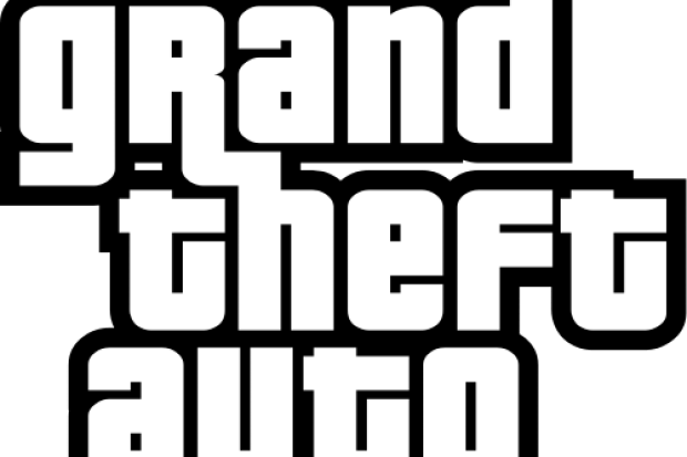New GTA game could be revealed TONIGHT at special PS5 event, fans claim
