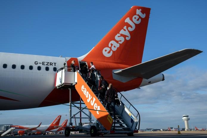 Die Fluggesellschaft hat gewarnt, dass sie bis mindestens 2023 kein normales Reiselevel erreichen werden