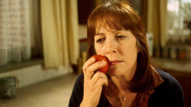 Penelope Wilton in Nights In The Garden Of Spain