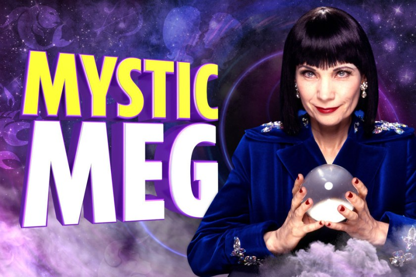 This image has an empty alt attribute; its file name is MYSTIC-MEG-MAIN-2-2-7.jpg