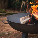 6 Cheapest Best Value Fire Pits 2020 The Sun Uk
