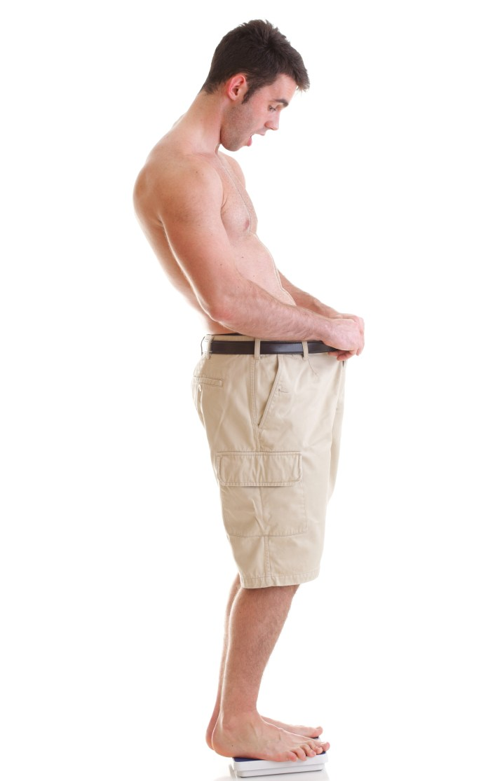 Taking Viagra can give men bouts of flatulence