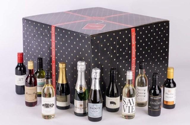 best-wine-advent-calendars-virgin-wines