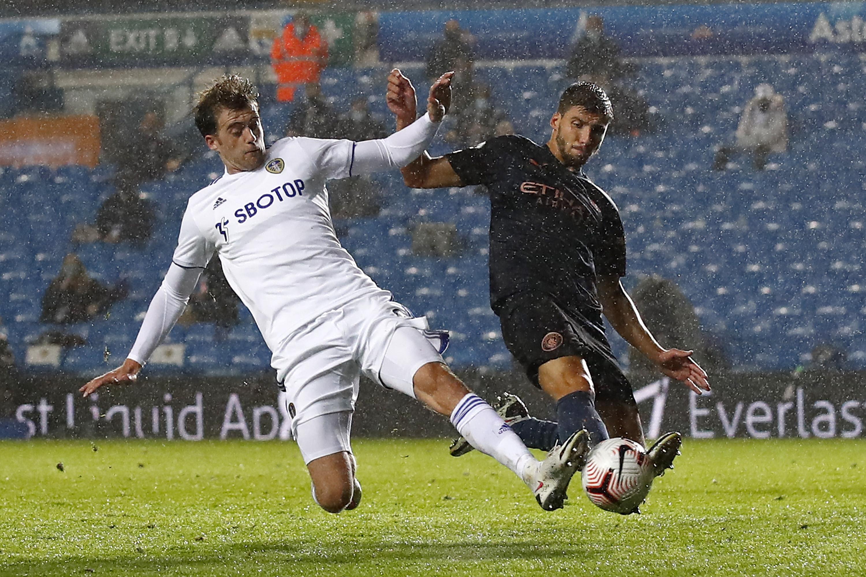 Leeds vs Wolves: Live stream, TV channel, team news, kick-off time for Monday's Premier League match