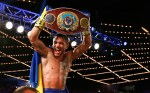 Lomachenko vs Lopez: UK start time, live stream, TV channel, undercard, purse info for massive fight