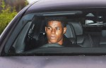 Marcus Rashford petition urging Government to give free school meals during half-term and Christmas holidays hits 250k