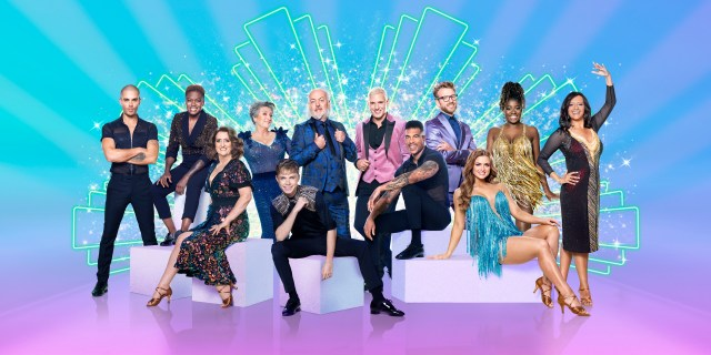 Strictly Come Dancing has beaten the odds and is back for 2020