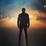 Riverdale's Skeet Ulrich leaves fans in tears with emotional goodbye post on last day of filming