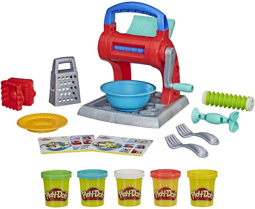 Noodle Partyjpg JS614445170