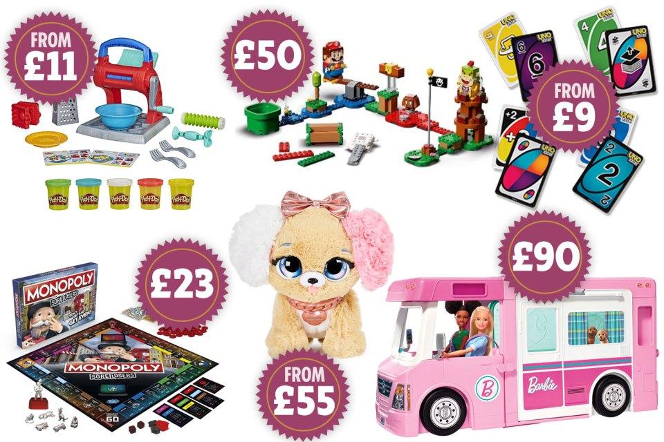ac comp money hamleys toys v2