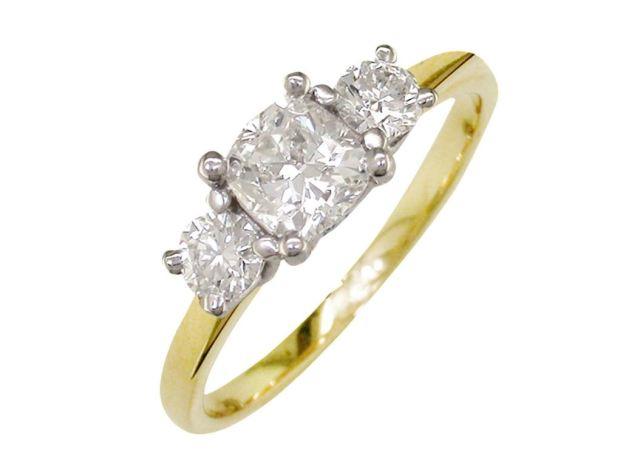 john-lewis-engagement-ring