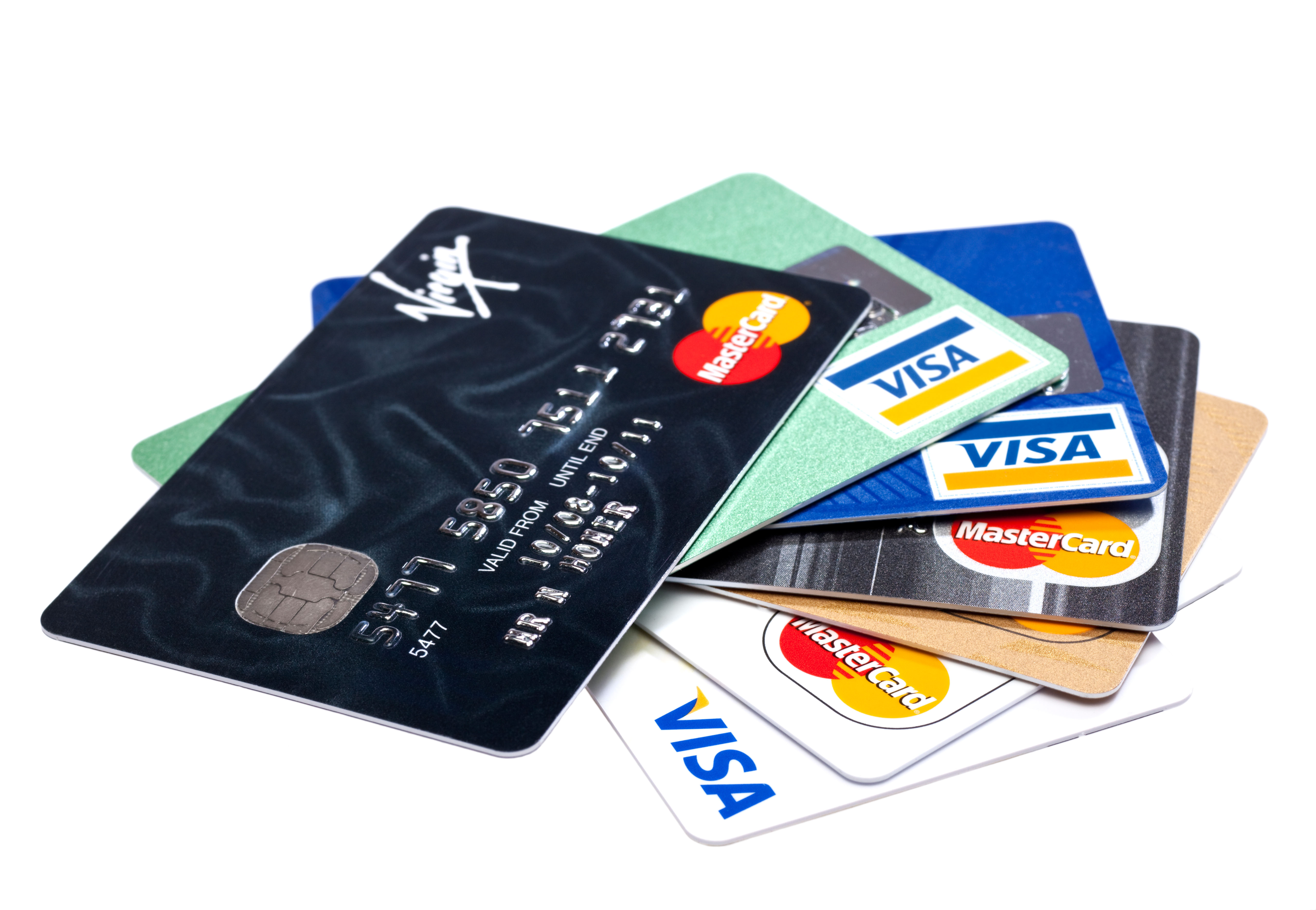 Payment holidays for loans, credit cards, car finance and pay day loans are being extended, the financial regulator has confirmed