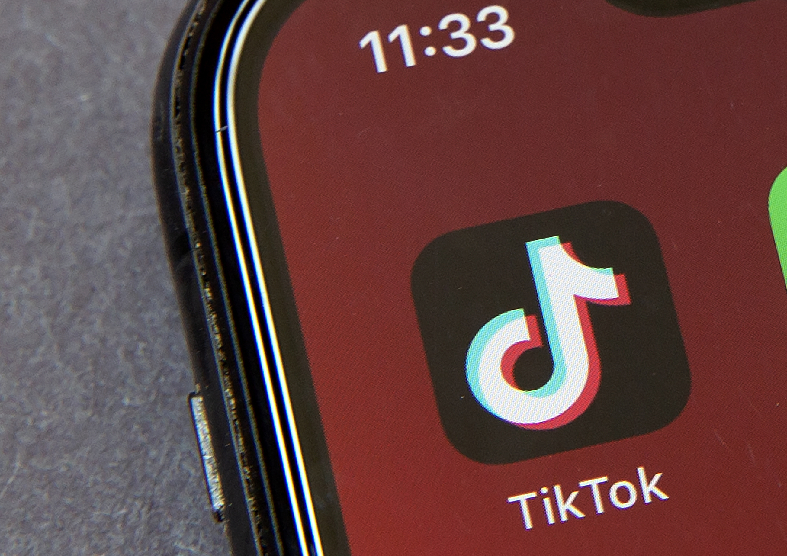 TikTok has dodged a ban in the United States again