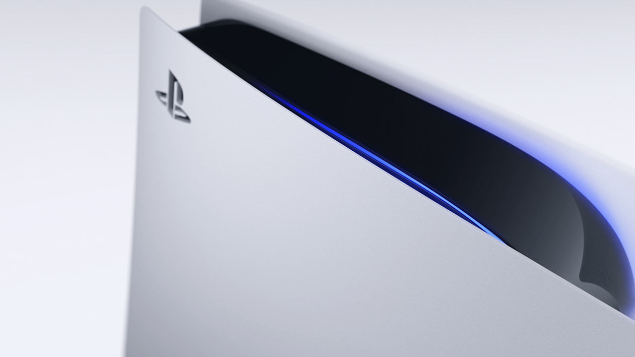 Sony's PlayStation 5 has been in high demand since it launched in November 2020