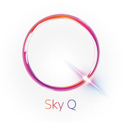Sky Q users in the UK should now be able to access the app