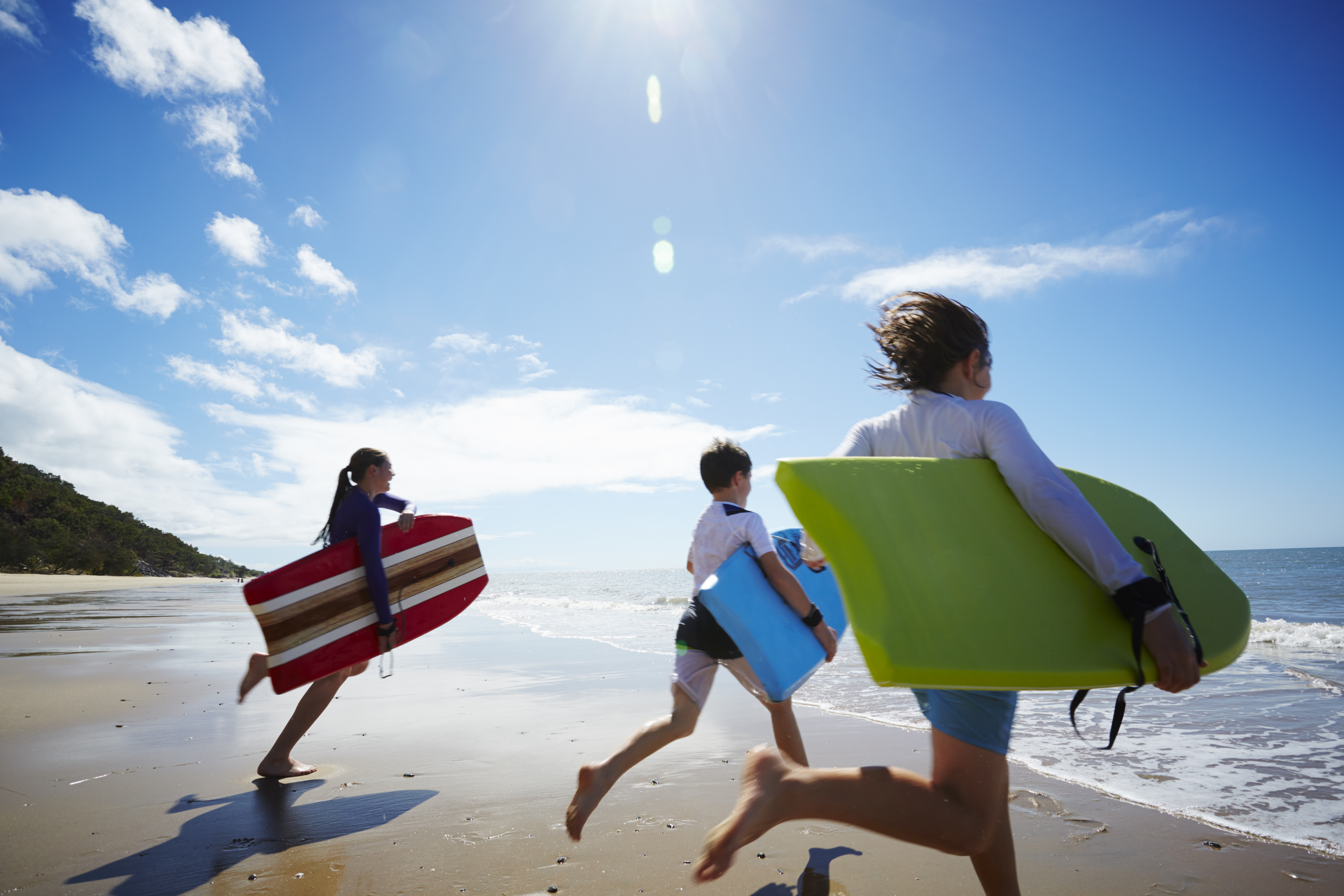 Use our tips to save some spending money for your Hols From £9.50
